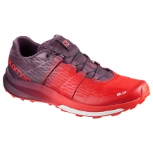 Unisex S/Lab Sense Ultra 2 by Salomon in Novosibirsk Новосибирская обл.