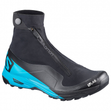 S/LAB XA ALPINE 2 by Salomon