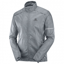 AGILE WIND JKT M by Salomon in Jonesboro Ar
