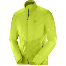 AGILE WIND JKT M by Salomon