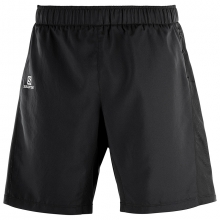 Mens Agile 2In1 Short by Salomon in Munchen Bayern