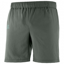 AGILE 7'' SHORT M by Salomon