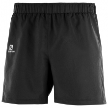 AGILE 5'' SHORT M by Salomon