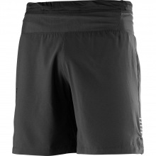 PULSE 7'' SHORT M by Salomon in Munchen Bayern