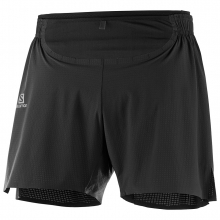 SENSE PRO SHORT M by Salomon in Munchen Bayern