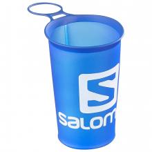 Soft Cup Speed 150MLl/5oz by Salomon