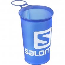 SOFT CUP SPEED 150ml/5oz by Salomon