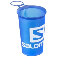 Soft Cup Speed 150MLl/5oz by Salomon