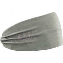 Light Headband by Salomon in Rocky View No 44 Ab