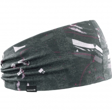 LIGHT HEADBAND by Salomon