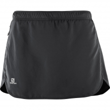 AGILE SKORT W by Salomon