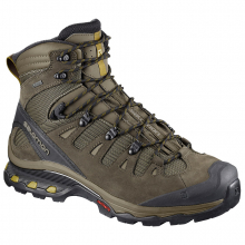 QUEST 4D 3 GTX by Salomon in Boulder Co