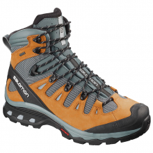 QUEST 4D 3 GTX by Salomon in Fayetteville Ar