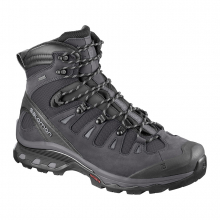 Quest 4D 3 Gtx by Salomon