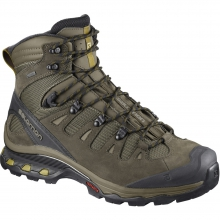 Men's Quest 4D 3 GTX by Salomon in Birmingham Al