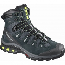 Men's Quest 4D 3 GTX by Salomon in Fairbanks Ak