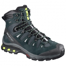 QUEST 4D 3 GTX by Salomon in Fairbanks Ak