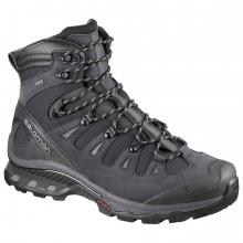 QUEST 4D 3 GTX by Salomon in Salmon Arm Bc