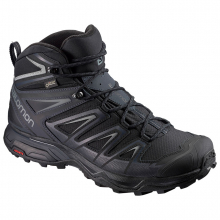Men's X Ultra 3Ide Mid Gtx by Salomon in Barcelona Barcelona
