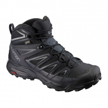 Men's X Ultra 3Ide Mid Gtx by Salomon in Arcadia Ca