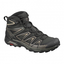 X ULTRA MID 3 AERO by Salomon in Grand Lake Co