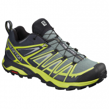 X ULTRA 3 by Salomon in Salmon Arm Bc