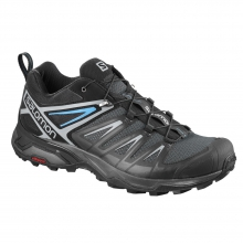 Men's X Ultra 3 by Salomon in Fayetteville Ar