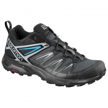 Men's X Ultra 3 by Salomon in Canmore Ab
