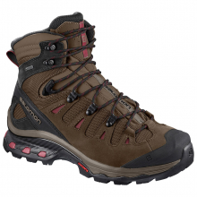 QUEST 4D 3 GTX W by Salomon in Salmon Arm Bc