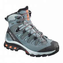QUEST 4D 3 GTX W by Salomon in Grand Lake Co