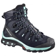 QUEST 4D 3 GTX W by Salomon in Squamish Bc