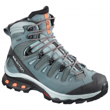 QUEST 4D 3 GTX W by Salomon in Nelson Bc