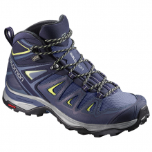 Women's X Ultra 3Ide Mid Gtx by Salomon in New York NY