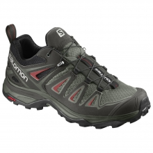 Women's X Ultra 3 by Salomon in Sioux Falls SD