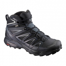 X Ultra 3 Mid Gtx by Salomon