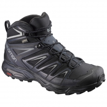 Men's X Ultra 3 Mid GTX by Salomon in Mobile Al