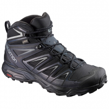 X ULTRA 3 MID GTX by Salomon in Fairbanks Ak
