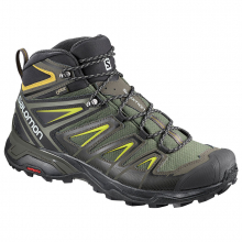 X ULTRA 3 MID GTX by Salomon in Iowa City IA