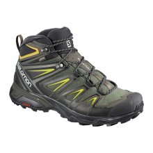 X Ultra 3 Mid GTX by Salomon in Blacksburg VA