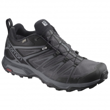 Men's X Ultra 3 GTX by Salomon in Fairbanks Ak