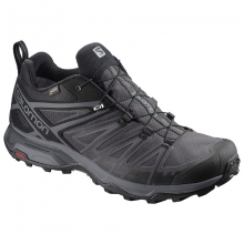 Men's X Ultra 3 GTX by Salomon in Canmore Ab