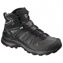 X ULTRA 3 MID GTX W by Salomon in Murnau Am Staffelsee Bayern