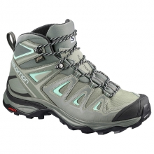 X ULTRA 3 MID GTX W by Salomon in Nelson Bc