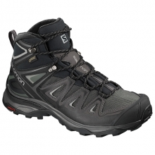 X ULTRA 3 MID GTX W by Salomon in Canmore Ab
