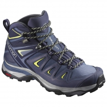 Women's X Ultra 3 Mid GTX by Salomon in Scottsdale Az