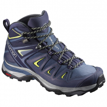 X ULTRA 3 MID GTX W by Salomon in Fairbanks Ak