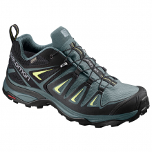 X ULTRA 3 GTX W by Salomon in Boulder Co
