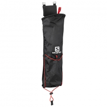 CUSTOM QUIVER by Salomon in Murnau Am Staffelsee Bayern