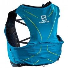 ADV SKIN 5 SET by Salomon in Rogers Ar