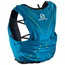 ADV SKIN 12 SET by Salomon in Rogers Ar